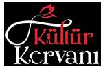 Kültür Kervanı Resmi Web Sitesi